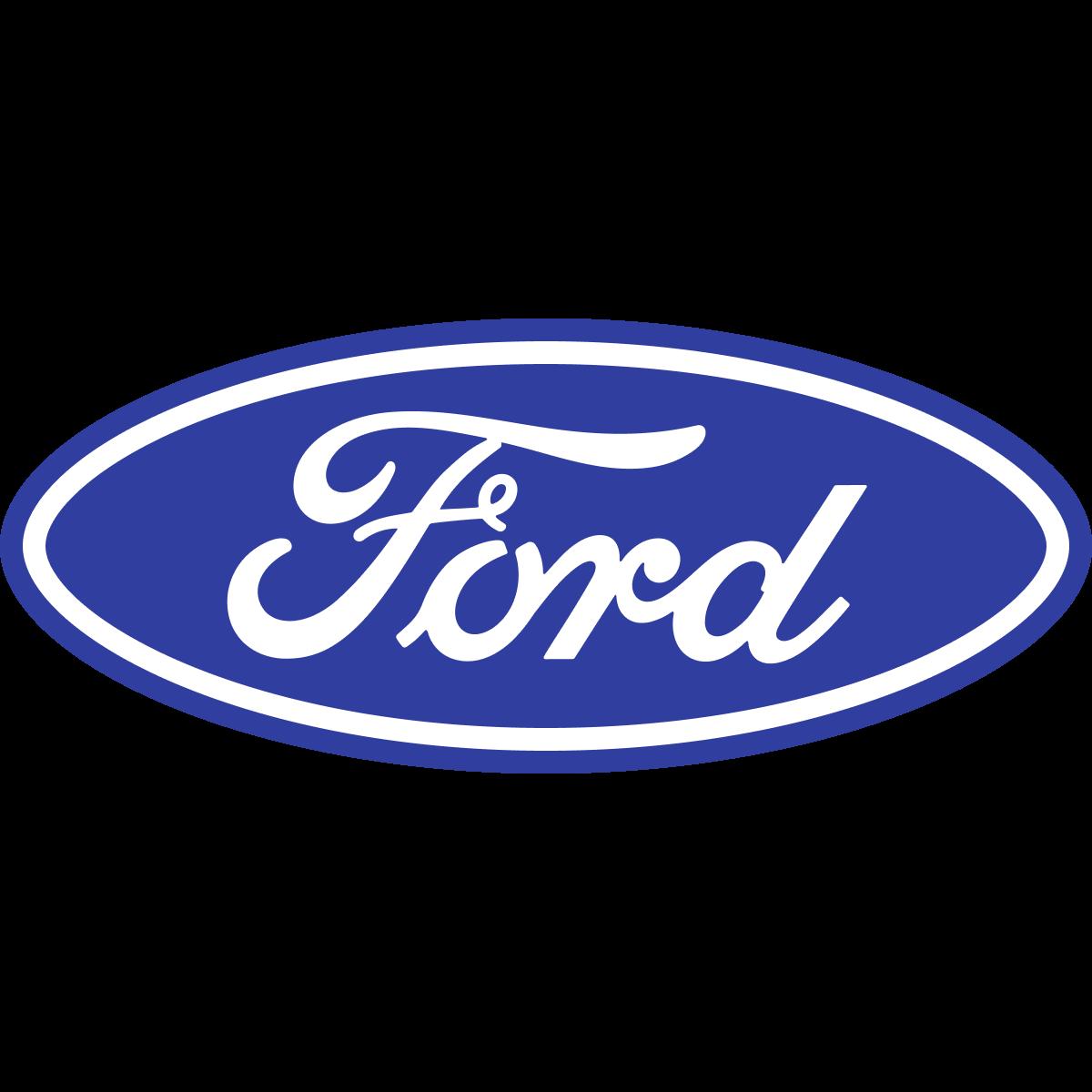 Разборка, Запчасти автомобилей FORD TRANSIT